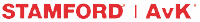 stamford_avk-logo